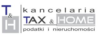TAX&HOME